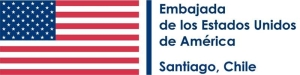 Logo_Bandera_Mid_Size