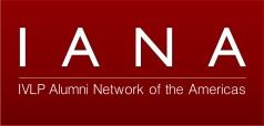 logo_iana_jpg (nuevo)