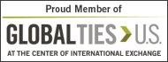 Proud Member-of-Global-Ties-US-icon
