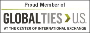 Proud Member-of-Global-Ties-US-icon
