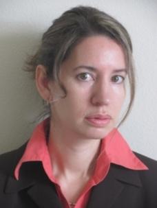 MariaPazGutierrez