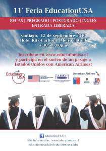Feria-EducationUSA-2013-volante-Email