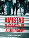 cover Amistad ok