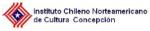 ICHNOC