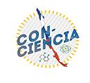 ConCiencia Logo mail