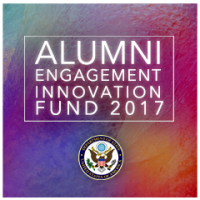 alumni__engagement_innovation__fund_2017_website